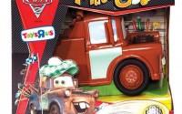 Disney-Pixar-Cars-2-Mater-Golf-Game-38.jpg