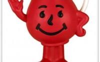 Kool-Aid-Wacky-Wobbler-by-Funko-Bobble-Head-Nodder-RETIRED-by-Wacky-Wobbler-20.jpg