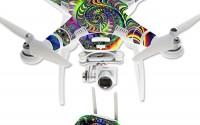 MightySkins-Protective-Vinyl-Skin-Decal-for-DJI-Phantom-3-Professional-Quadcopter-Drone-wrap-cover-sticker-skins-Acid-41.jpg