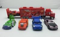 Pixar-Cars-Snot-Rod-DJ-Boost-Wingo-MaiKun-Metal-Diecast-Toys-Cars-14.jpg