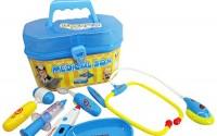 SANNYSIS-12PC-Playhouse-Toys-Docter-Hospital-Simulation-Utensils-Kids-Christmas-Toy-Blue-4.jpg