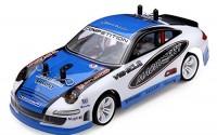 SINOHOBBY-Mini-Q3-1-28-Brushed-4WD-RC-Touring-Car-24.jpg