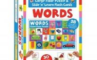 Slide-n-Learn-Words-Flash-Cards-and-Large-Floor-Puzzle-by-Slide-n-Learn-3.jpg