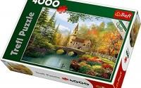 Trefl-Autumn-Nostalgia-Jigsaw-Puzzle-4000-Piece-by-Trefl-24.jpg
