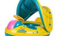 Uleade-Cute-Baby-Float-Seat-Canopy-Yacht-Inflatable-Pool-Kids-Swim-Ring-6.jpg
