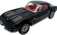 1963-Corvette-Coupe-Split-Window-Coupe-in-Daytona-Blue-Diecast-Model-in-1-18-Scale-by-AUTOart-0.jpg