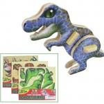 3-Dinosaur-Model-Wooden-Puzzles-Set-of-2-35.jpg