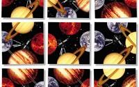 B-Dazzle-Planets-Scramble-Squares-9-Piece-Puzzle-1.jpg