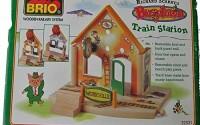BRIO-Wooden-Railway-System-Richard-Scarry-s-Busytown-Train-Station-32531-21.jpg