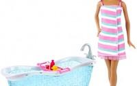 Barbie-African-American-Doll-and-Bathtub-Playset-10.jpg