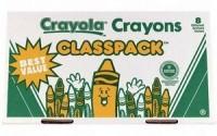 Binney-Smith-Crayola-Classpack-Crayons-27.jpg