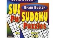 Brain-Teaser-Sudoku-Puzzle-Book-by-DDI-20.jpg