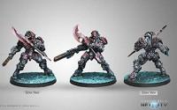 Combined-Sogarat-Tempest-With-Hmg-Infinity-Miniature-Corvus-Belli-by-Corvus-Belli-25.jpg