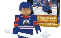Connor-McDavid-OYO-NHL-Edmonton-Oilers-G3-Gen3-LE-Mini-Figure-21.jpg
