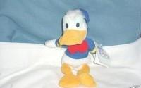Disney-Donald-Duck-Bean-Bag-Plush-44.jpg
