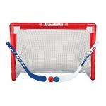 Franklin-NHL-Street-Hockey-Goal-Stick-and-Ball-Set-16.jpg