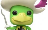 Funko-POP-Hanna-Barbera-Touche-Turtle-Action-Figure-31.jpg