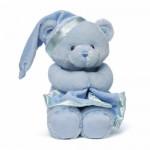 Gund-My-First-Teddy-Bear-Keywind-Musical-Stuffed-Animal-by-Gund-Baby-22.jpg