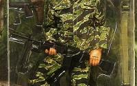 Hasbro-GI-Joe-Green-Beret-Action-Figure-27.jpg