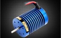 HobbyWing-EZRUN-3650M-9T-4300kV-Sensorless-Brushless-Motor-1-10Th-Scale-3.jpg