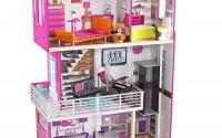 KidKraft-Luxury-Dollhouse-6.jpg