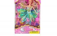 Kole-Butterfly-Fairy-Fashion-Doll-with-Hairbrush-1.jpg