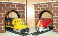 Model-Railroad-HO-Gauge-Tunnel-Portal-Set-of-2-by-Dechant-s-Railroad-Express-12.jpg