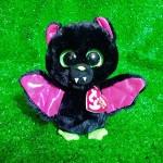 Nicky-s-Gift-LanLan-2015-New-Ty-Beanie-Boos-Igor-Bat-Plush-Toy-6-18.jpg