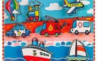 Small-World-Toys-Ryan-s-Room-Wooden-Puzzle-Transportation-10.jpg