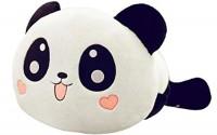 Welcomeuni-20cm-8-Plush-Doll-Toy-Stuffed-Animal-Panda-Pillow-Bolster-Gift-37.jpg