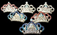 6-Pcs-Colorful-Rhinestoned-Sparkling-Hair-Comb-Tiara-For-Wedding-Flower-Girl-Princess-Party-Favor-Pink-White-Blue-6.jpg