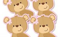 Baby-Girl-Teddy-Bear-Decorations-DIY-Baby-Shower-Party-Essentials-Set-of-20-10.jpg