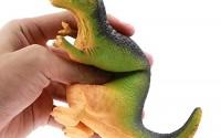 Dinosaur-Figure-8-Food-Grade-Material-TPR-Super-Stretchy-Zoo-World-Rubber-Dinosaur-Toys-Tyrannosaurus-47.jpg