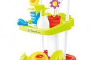 Garden-Toy-cart-Kids-Gardening-Tools-Educational-Toys-Children-23-Tall-Wheeled-cart-Trolley-Pretend-Play-Toys-Kids-Two-Shelves-2-Rakes-2-Flower-Pots-Watering-Spray-Bottle-52.jpg