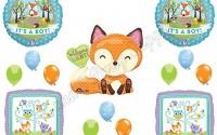It-s-A-Boy-Woodland-Friends-Baby-Shower-Balloons-Decoration-Supplies-Fox-Chevron-by-Anagram-42.jpg