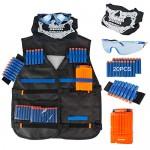Little-Valentine-Tactical-Vest-Kit-for-Nerf-Guns-N-Strike-Elite-Series-9.jpg