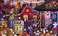 Vermont-Christmas-Company-Halloween-Barn-Dance-Jigsaw-Puzzle-1000-Piece-21.jpg