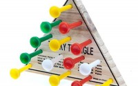 Wooden-Tricky-Triangle-Game-by-Unknown-15.jpg