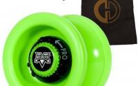 YoYo-Factory-Velocity-YoYo-Quality-Pro-Responsive-Unresponsive-Yo-Yo-with-String-and-Cascade-Juggling-Bag-Green-by-Yo-Yo-Factory-9.jpg