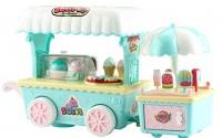 Auwish-Ice-Cream-Cart-Kids-Pretend-Play-Food-Dessert-Mini-Truck-Playset-Cupcake-Stand-Realistic-Toys-Ice-Cream-Mini-Car-Multicolor-32.jpg