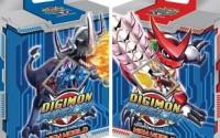 Digimon-Fusion-Collectible-Card-Game-Set-of-Both-Starter-Decks-Greymon-Shoutmon-18.jpg