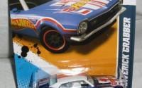 Hot-Wheels-2012-Hot-Wheels-Racing-71-Maverick-Grabber-Super-Treasure-Hunt-Spectraflame-Blue-Card-179-13.jpg