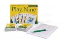 Play-Nine-The-Card-Game-of-Golf-69.jpg