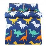 Sandyshow-2PC-Dinosaure-Bedding-for-Children-Twin-Microfiber-Duvet-Cover-Set-Full-Queen-Size-Optional-Dinosaure-Comforter-Full-Queen-65.jpg