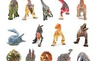 TMORU-Dinosaur-Figurines-Toys-Educational-Preschool-Christmas-Birthday-Gift-Cake-Toppers-for-Kids-Set-of-14-42.jpg