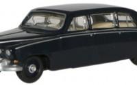 1-148-Dark-Blue-Oxford-Diecast-Daimler-Ds420-Limo-74.jpg