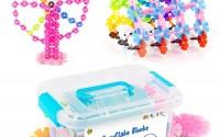 800-Piece-Creative-Building-Blocks-Toys-Snowflakes-Interlocking-Plastic-Disc-Set-Educational-Construction-Engineering-Building-Blocks-For-Kids-Preschool-Educational-STEM-Construction-Toy-for-Kids-18.jpg