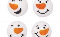 Baker-Ross-Snowman-Light-up-High-Bounce-Balls-Christmas-Arts-and-Crafts-Pack-of-4-39.jpg