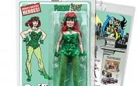 Batman-Retro-Action-Figures-Series-5-Poison-Ivy-20.jpg