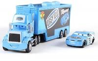 Disney-Cars-Disney-Pixar-Cars-Mack-Uncle-Lightning-McQueen-King-Francesco-Chick-Hicks-Hudson-Truck-Car-Set-1-55-Diecast-Model-Toy-Car-13-64.jpg